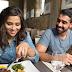 7 dicas para poupar quando comer fora de casa