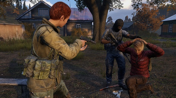 dayz-pc-screenshot-www.ovagames.com-5