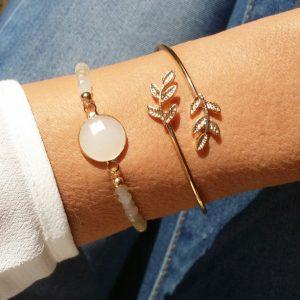 coffret bracelets cadeau femme
