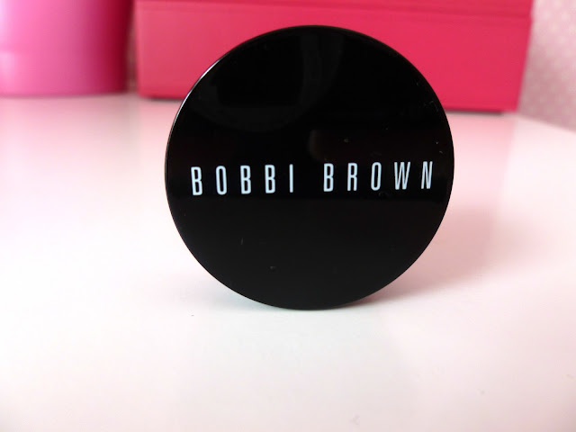 Bobbi Brown Corrector In Light To Medium Bisque