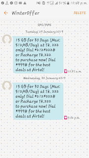 airtel_offer