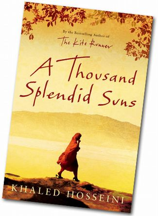 a thousand splendid suns mariam and jalil relationship quiz