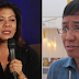 PCOO USec. Badoy Calls Out Drama Queens And Elites As She Talks About What Happened To Rappler