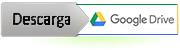 Boton%2B1%2BGoogleDrive