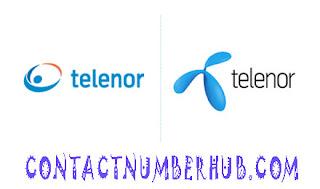 Telenor Customer Care