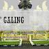 Alo' Galing - Lagu Melayu Sambas