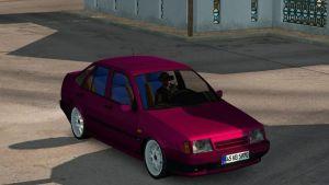 Car - Fiat Tempra 1.4 Sx.A v 1.1