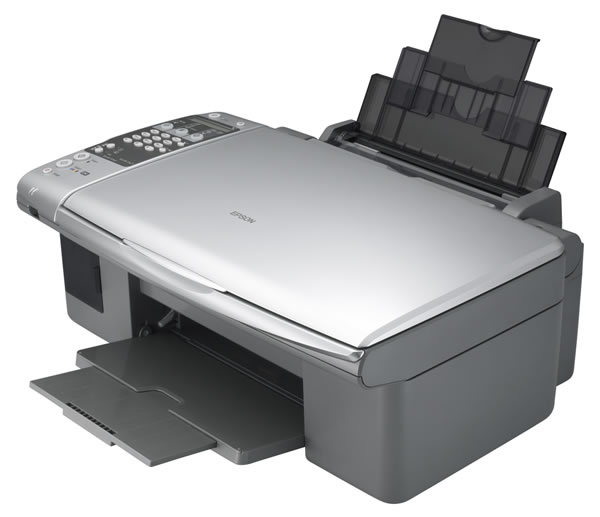 EPSON DX7000F SCAN DRIVERS FOR PC