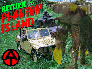 http://old-joe-adventure-team.blogspot.ca/2017/10/return-to-phantom-island-part-1.html