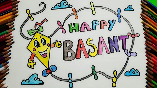 basant panchami,basant panchami drawing easy,basant panchami drawing,basant panchami ki drawing,basant panchami 2019,vasant panchami,drawing of basant panchami,drawing of vasanth panchami,drawing of basanth panchami easy,basant panchami drawing images,drawing of vasanth panchami easy,basant panchami scene for drawing,basant panchami kite flying drawing,how to draw basant panchami