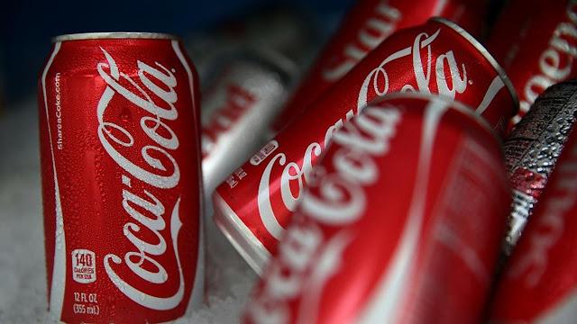 Coca-Cola Kembangkan Aplikasi Klik Toko untuk Perluas Mitra Ritel