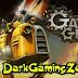 Gatling Gears Game