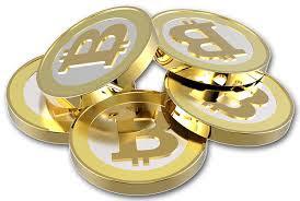 Những đồng tiền điện tử tốt nhất để đầu tư dài hạn anh 4
