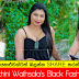 Achini Wathsala's Black Fashion