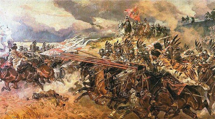 Największe zwycięstwa w historii Polskich