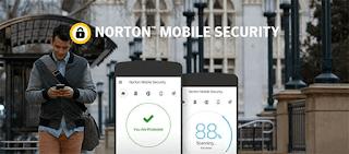 Norton Mobile Security and Antivirus Premium v4.5.1.4356 Paid APK