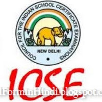 ICSE Kya Hai ICSE Board Ki Full Form ICSE Ka Full Form In Hindi ...