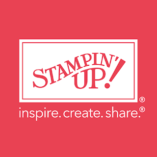 Purchase the Starter Kit and start your creative adventure - Narelle Fasulo - Simply Stamping with Narelle - http://www.stampinup.net/esuite/home/narellefasulo/jointhefun