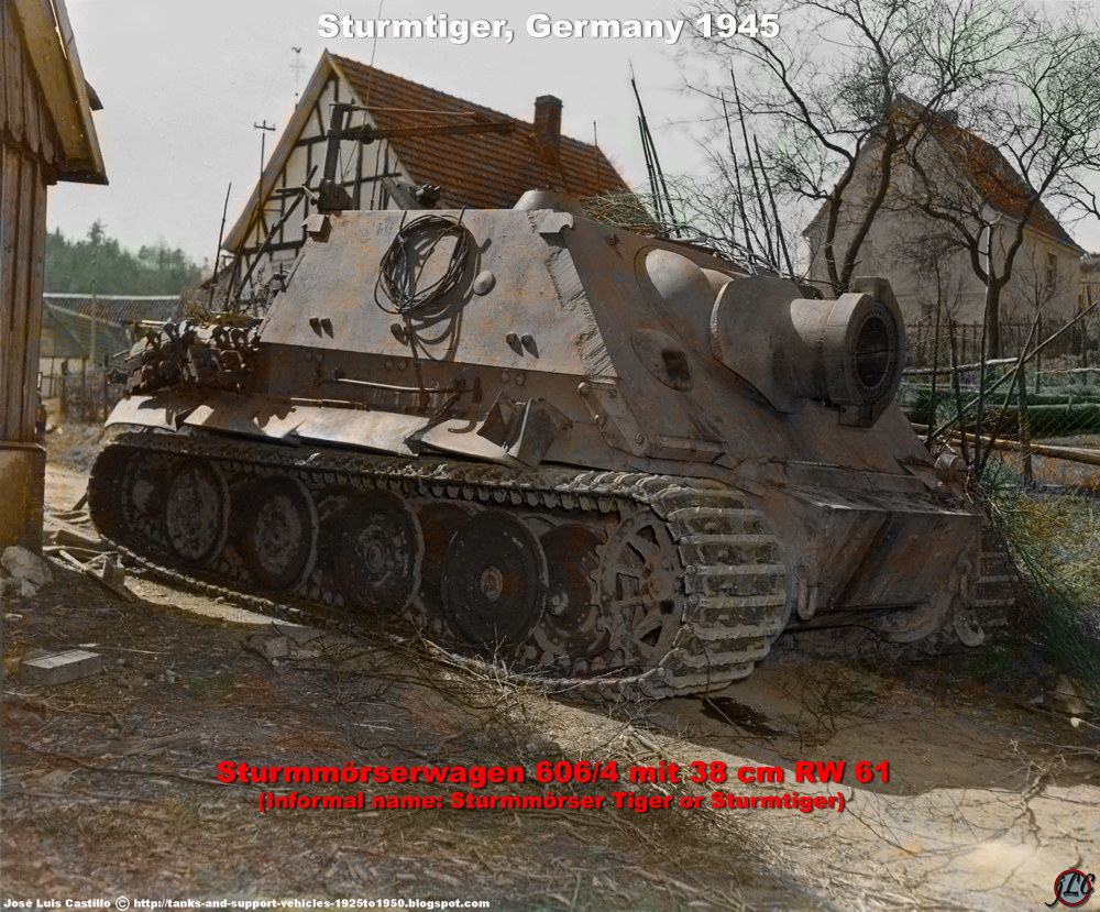 tanks armored cars self propelled guns and support vehicles 1925 1950 a captured german. Black Bedroom Furniture Sets. Home Design Ideas