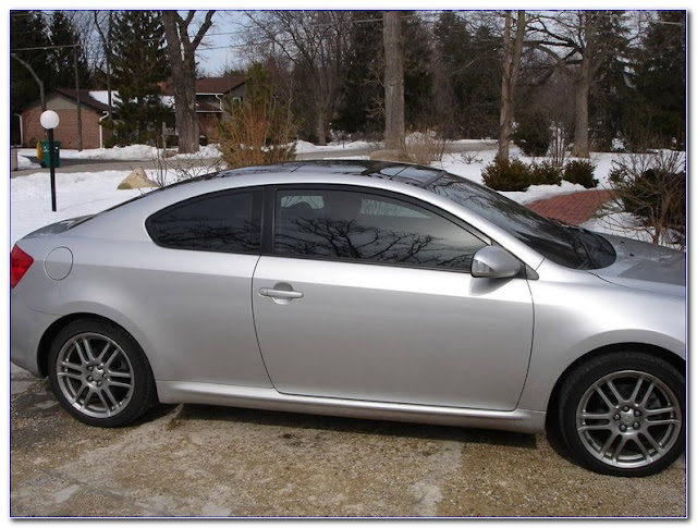 Best WINDOW TINTING Knoxville TN Prices