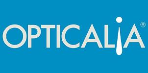 http://www.opticalia.es/