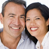 5 Cara Menumbuhkan Kembali Cinta yang Pudar