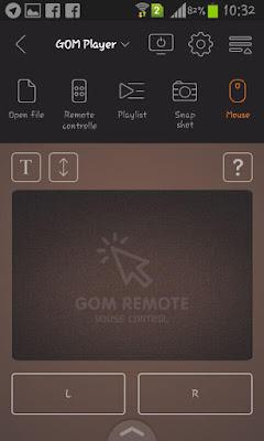 fitur-gom-remote