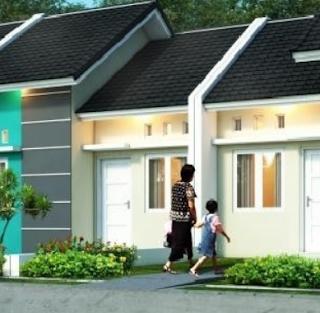 Ingin memiliki rumah murah yang baru bangun tapi budget minim ? Dapatkan segera melalui situs kami !