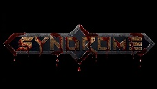 syncrome videogame