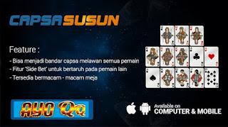 Welcome And Join Us Agen Capsa Susun - 99ayo.com Capsa-susun-online-1
