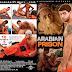 Filme Completo -   Alexander Pictures – Arabian Prison