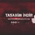 Youtube Banner (Kapak) Fotoğrafı + PSD indir #1