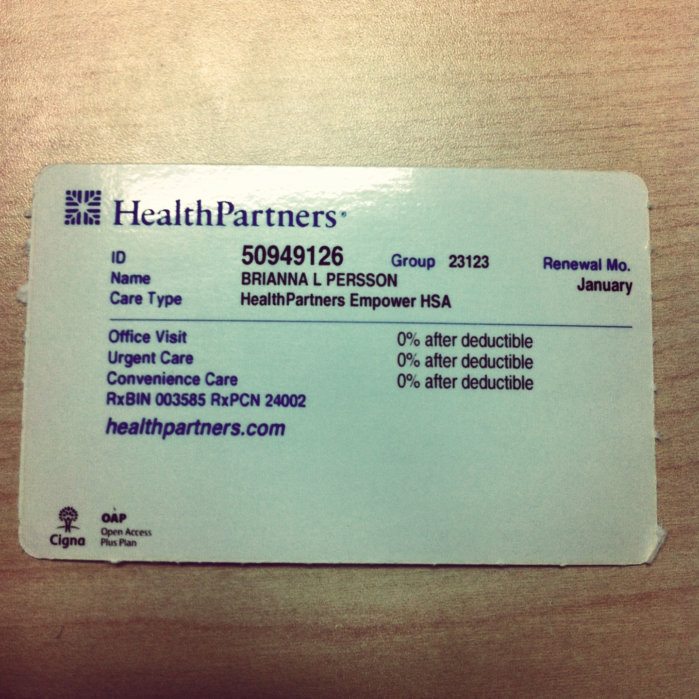 Land of lincoln health insurance myideasbedroom com