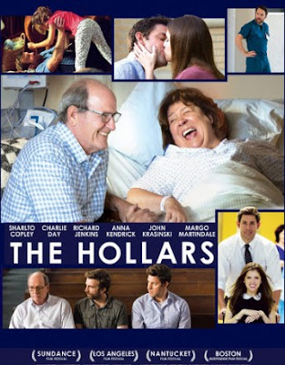 The Hollars (2016) Bluray Subtitle Indonesia