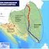Momentum Kebangkitan Pariwisata Lampung