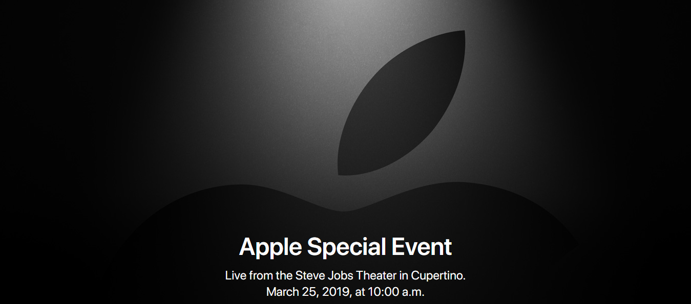 Diretta-Streaming-Apple-Special-Event