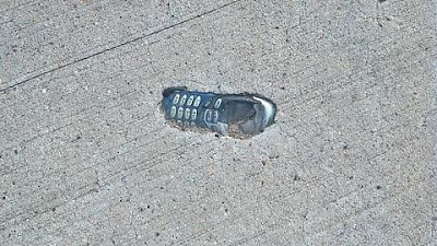 Old Nokia Phone Funny Images