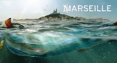Unblock Marseille Netflix VPN
