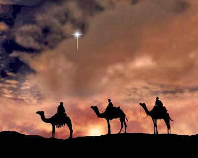 Image result for  την εορτή των Χριστουγέννων.