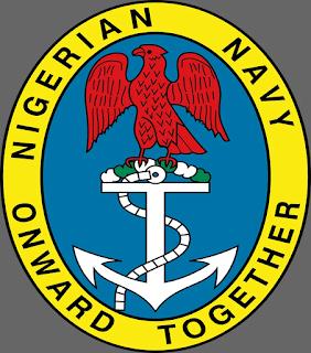Nigerian Navy Registeration