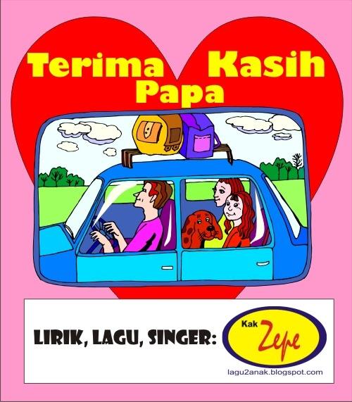 Dawload Lagu Mp3 Tamvan: Download Lagu Anak Bahasa Indonesia & Inggris,dongeng