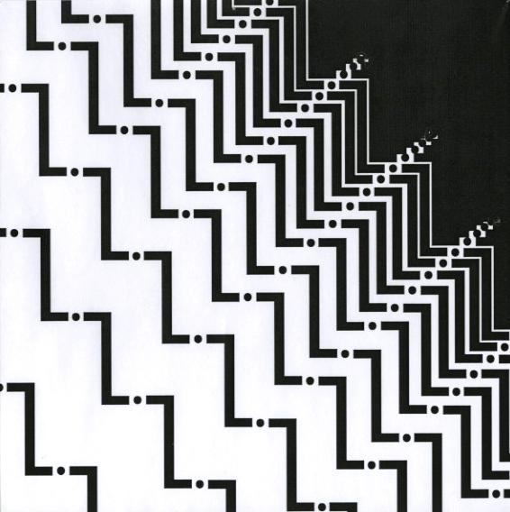 Samantha Mak: Typographic Campaign (Part 2) - Experimental ...