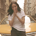 """Dafina Zeqiri pubikon videon per """"Told Ya""""  dhe mban koncert ne N.Y"""