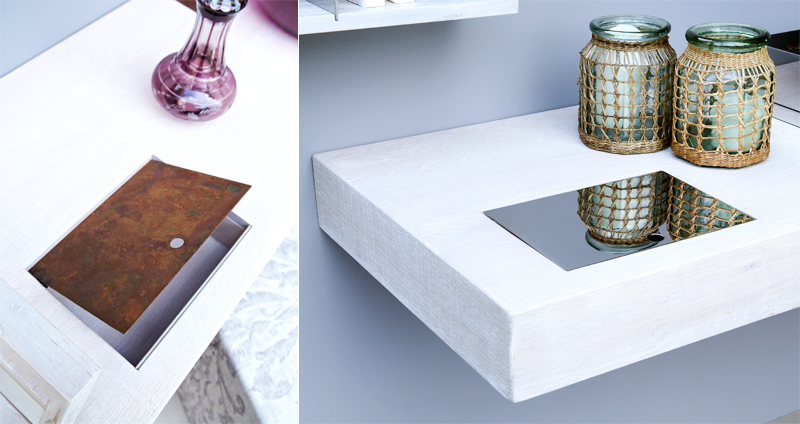 Regia wood e il vostro nuovo bagno idea arredo for Regia arredo bagno