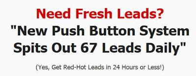 Fresh Leads