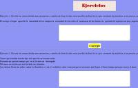 http://roble.pntic.mec.es/~msanto1/ortografia/comaejer.htm
