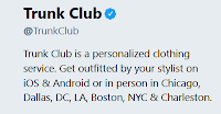 @TrunkClub