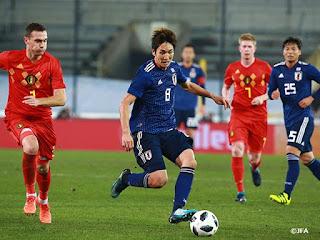 مشاهدة بلجيكا واليابان اليوم بلجيكا Vs الأرجنتين، البطولة : كأس العالم