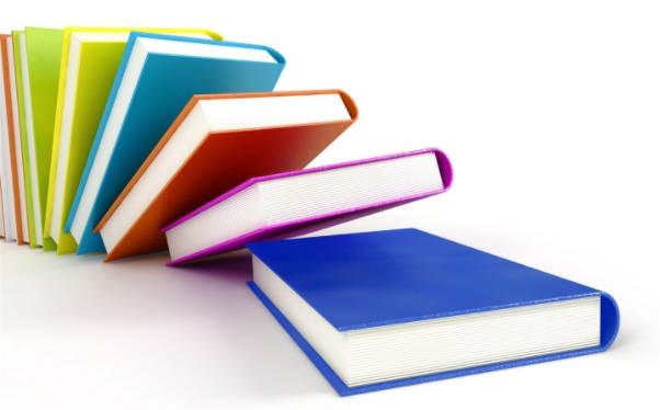 RKH PAUD-TK Semester 1 dan 2 Lengkap Format PDF