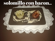 http://www.carminasardinaysucocina.com/2018/06/solomillo-con-beicon-salsa-de-quesos-y.html